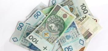 100-bank-notes-bills-2099