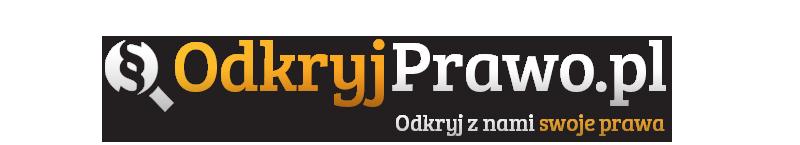 OdkryjPrawo.pl