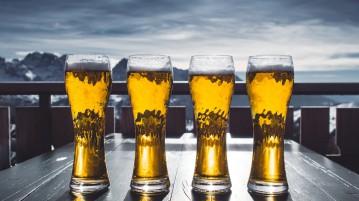 spożywanie_alkoholu_w_miejscu_publicznym