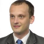Kamil Dziura