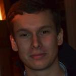 Paweł Michałek