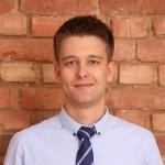 Marcin Raptis