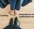 Rozwód cywilny a stwierdzenie nieważności małżeństwa kościelnego